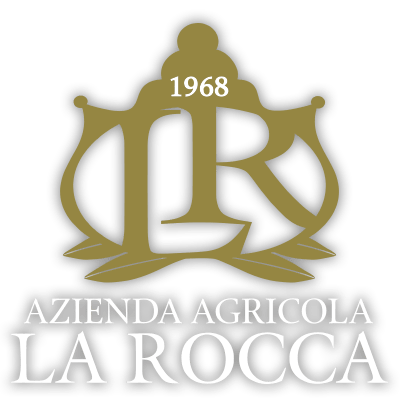 Azienda Agricola La Rocca